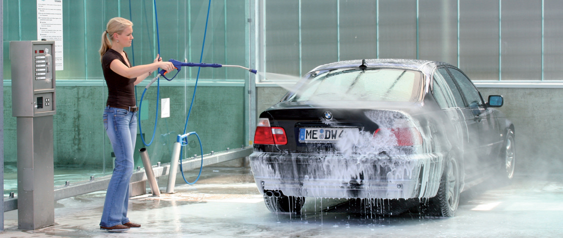 Tips When Developing a Marketing Plan for a Mobile Car wash business