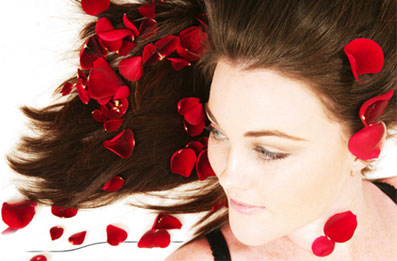 Hair Summer 2013: Advice for The Care and Protection