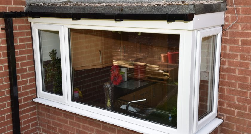How To Tell A Good UPVC Window From A Bad One