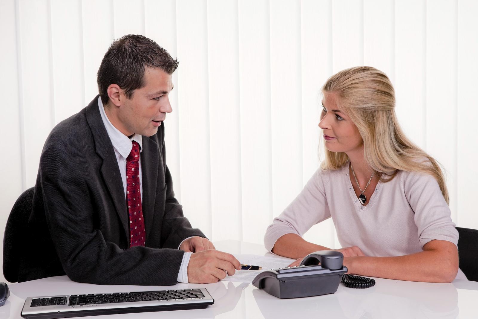 Get Debt Consolidation Help