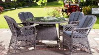 Buying Tips For Shopping Quality Furniture For Your Garden