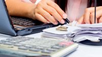 Importance Of Personal Accounting Software For Big Business Heads