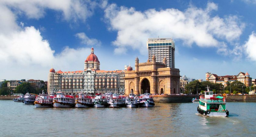 Amazing Things To Do In Mumbai
