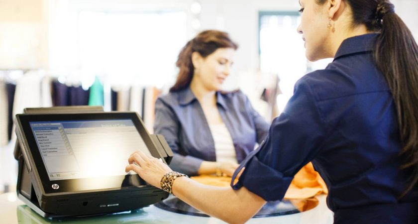Tricks To Boost Sales At Your Retail Business
