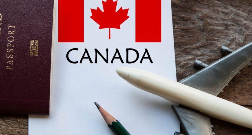 Eligibility Criteria For Canada Immigration