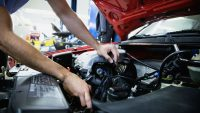 Basic Tips For Car Servicing And Checks