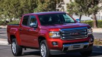 How To Find Out Which GMC Dealership Store Is The Best For You?