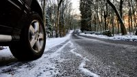 Guide To Drive In Winter