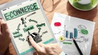 5 Great Steps To Boost Your E-Commerce SEO