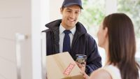 Some Handy Tips To Lift Your Courier Business