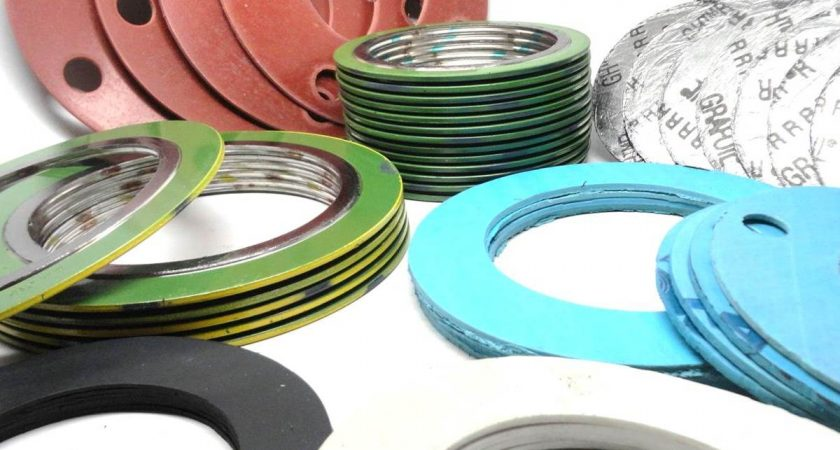 Does Your Gasket Deliver What You Need?