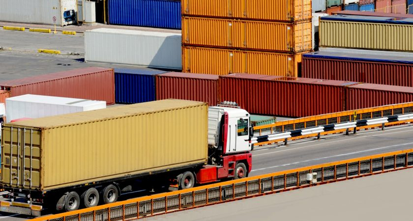 What To Look For In A Good Freight Company