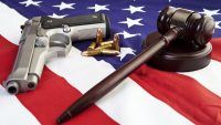 Who Is Prohibited To Buy A Handgun In The USA?