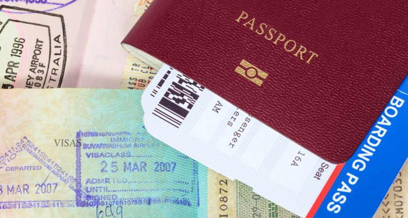 Permanent Residence In Canada From Oman