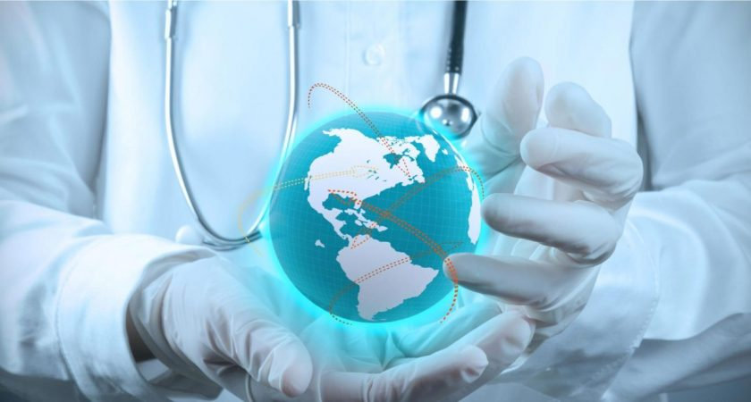What To Do When Opting For Treatment In A Foreign Country?