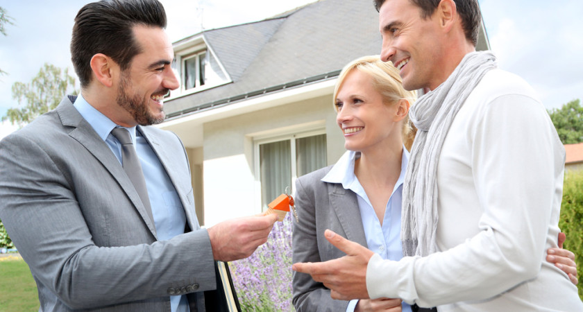 Investing In Real Estate? Ask For Help!