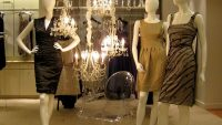 Top Reasons To Use Mannequins In Your Retail Store