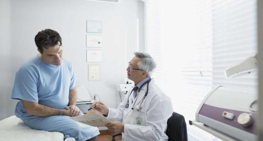 Obtain The Benefits Of Testosterone Replacement Therapy Treatment