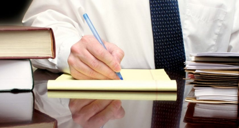 Estate Attorney Can Assist You With Expertise In A Broad Range Of Estate Conflicts