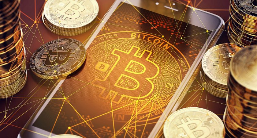 Everything That You Need To Know About Cryptocurrency