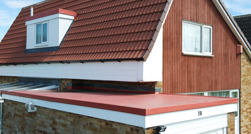 Find A Good Compatible And Quality Roofer For The Task