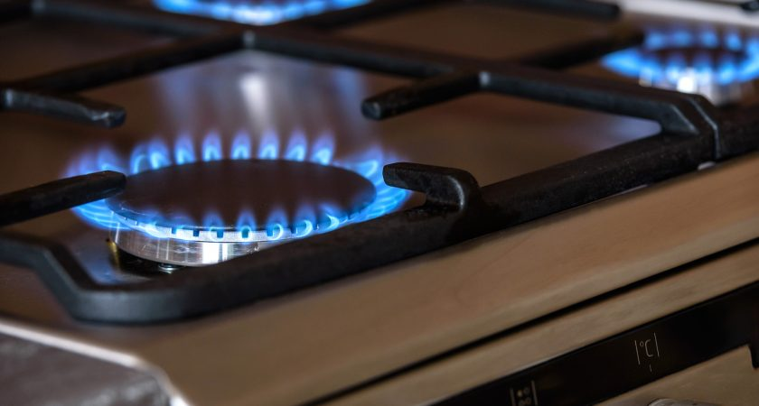 What To Know About The Gas Safe Scheme