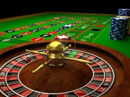 Which Is More Interesting? Slots Or Table Games