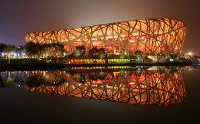 Eye Gazing Tourist Destinations In China!