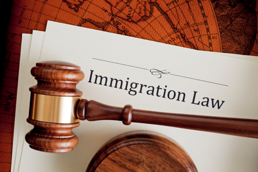 immigrationlaw
