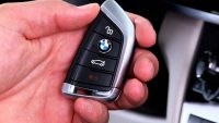 Keys For BMW: All You Need To Worry Is To Pen Down Our Phone Number