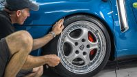 Everything You Need To Know About Car Detailing Services