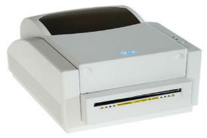 Latest Collection Of Label Printers And Markers For You