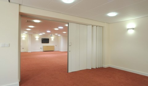 How To Choose The Right Partition For Your Dream Home?