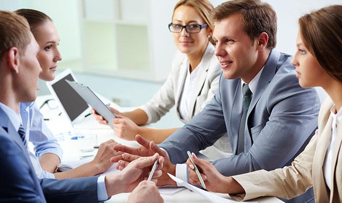 How To Pursue Project Management Courses Online?