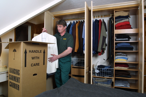 How Removal Companies Make A Difference