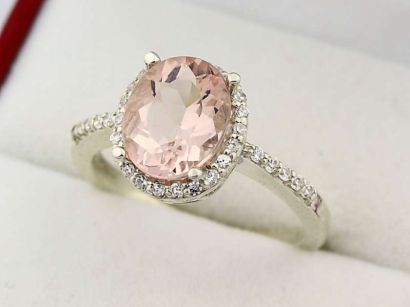 From Where Can You Can A Perfect Ring At A Reasonable Cost?