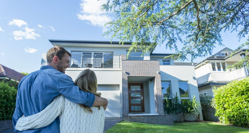 What Is The Significance Of Finding The Right Property Agent?