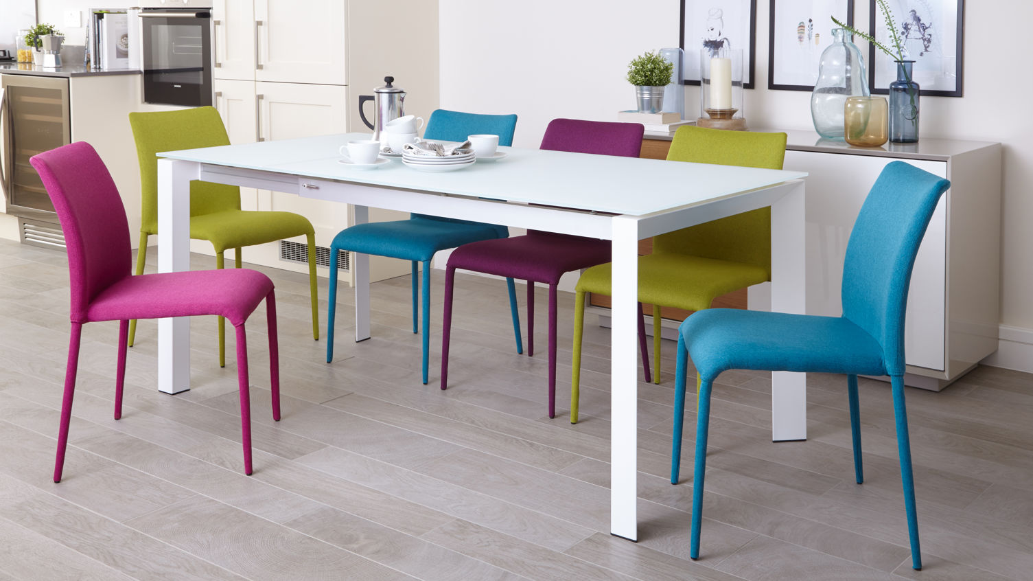 vintage style furniture UK