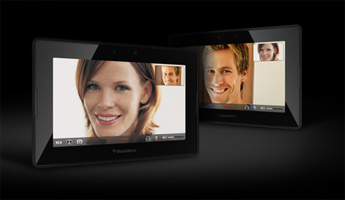 CamVoice is a VideoChat Free without Registration