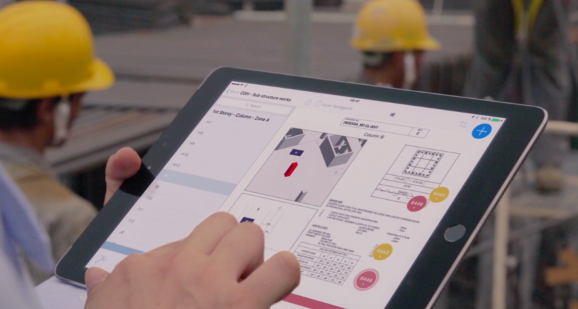 3 Of The Most Exciting Digital Construction Technologies