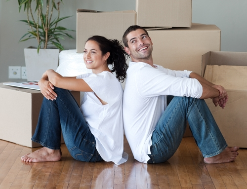 7 Common Mistakes Made By People In Relocation