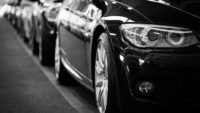 Jeff Lupient – Meet An Expert In The Automobile Industry
