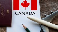 Eligibility Criteria For Canada Immigration