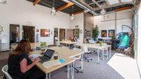 Convenient Coworking Space With Tremendous Membership Packages