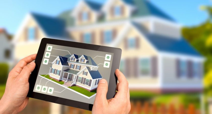 Crestron Vs Savant – Which Home Automation System To Choose