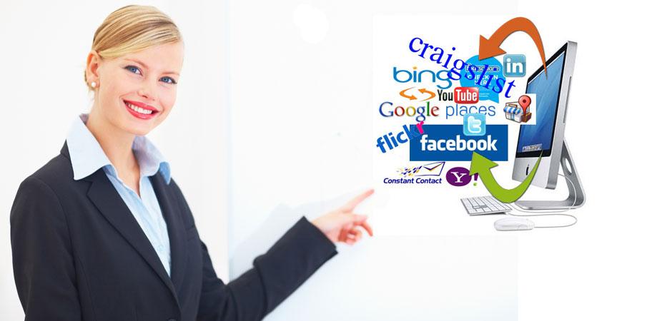 Why A Business Needs Web Marketing Expert?