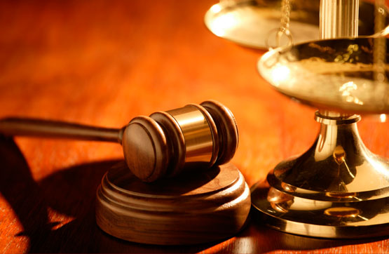 Criminal Defence Lawyer Ottawa Offers You Support To Fight In Criminal Case