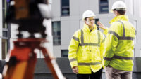 What Is The Significance Of Measured Building Surveys?