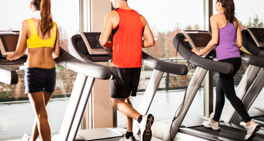 Effective Rules For Mental And Physical Fitness