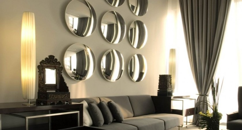 Tips To Buy Finest Type Of Mirrors That Reflects Your Image And Personality